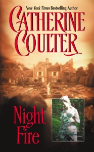Night Fire - Catherine Coulter pdf download