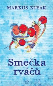 Smečka rváčů - Markus Zusak pdf download
