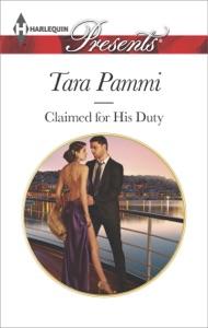 The Surprise Conti Child by Tara Pammi PDF Download