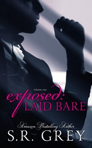 Exposed: Laid Bare #1 - S.R. Grey pdf download