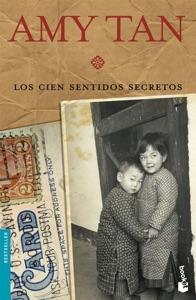 Los cien sentidos secretos - Amy Tan pdf download