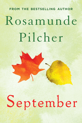 September - Rosamunde Pilcher pdf download