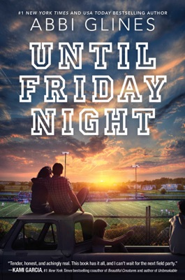 Until Friday Night - Abbi Glines pdf download