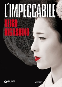 L'impeccabile - Keigo Higashino pdf download