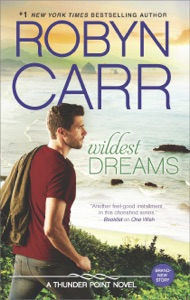 Wildest Dreams - Robyn Carr pdf download