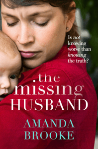 The Missing Husband - Amanda Brooke pdf download