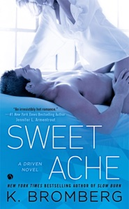 Sweet Ache - K. Bromberg pdf download