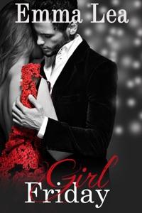 Girl Friday - Emma Lea pdf download