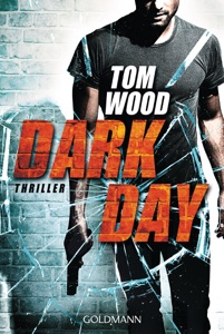 Dark Day - Tom Wood pdf download