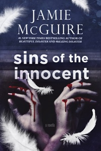 Sins of the Innocent: A Novella - Jamie McGuire pdf download