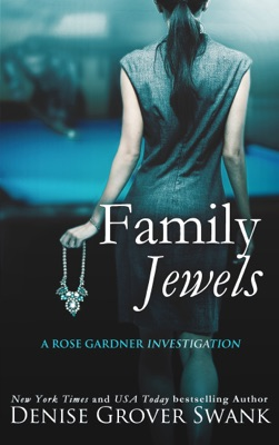 Family Jewels - Denise Grover Swank pdf download
