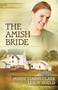The Amish Bride - Mindy Starns Clark & Leslie Gould pdf download