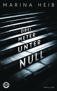 Drei Meter unter Null - Marina Heib pdf download