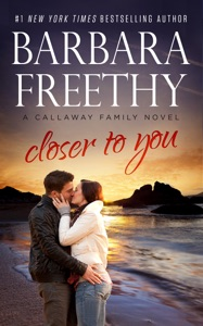 Closer To You - Barbara Freethy pdf download