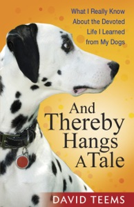 And Thereby Hangs a Tale - David Teems pdf download