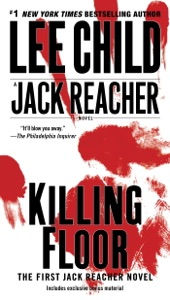 Killing Floor - Lee Child pdf download
