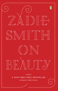 On Beauty - Zadie Smith pdf download