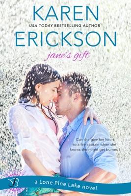 Jane's Gift - Karen Erickson pdf download
