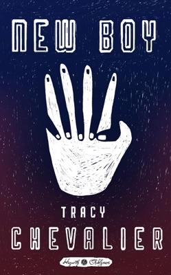 New Boy - Tracy Chevalier pdf download