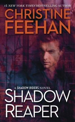 Shadow Reaper - Christine Feehan pdf download