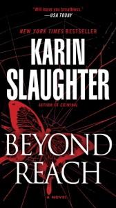 Beyond Reach - Karin Slaughter pdf download