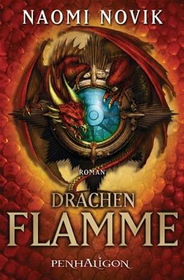 Drachenflamme - Naomi Novik pdf download