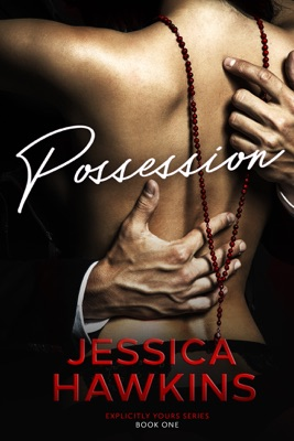 Possession - Jessica Hawkins pdf download