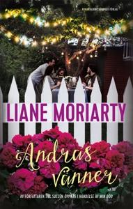 Andras vänner - Liane Moriarty pdf download