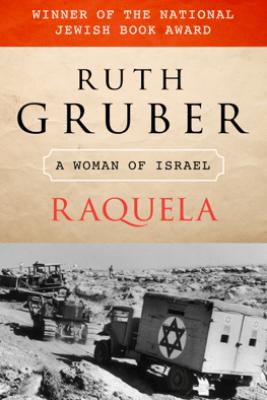 Raquela - Ruth Gruber