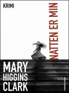 Natten er min - Mary Higgins Clark pdf download
