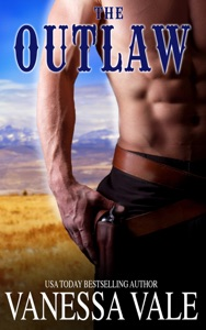 The Outlaw - Vanessa Vale pdf download