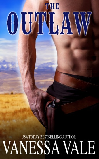 The Outlaw by Vanessa Vale pdf download