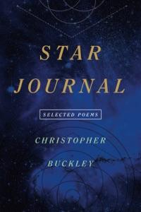 Star Journal - Christopher Buckley pdf download
