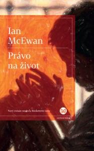 Právo na život - Ian McEwan pdf download
