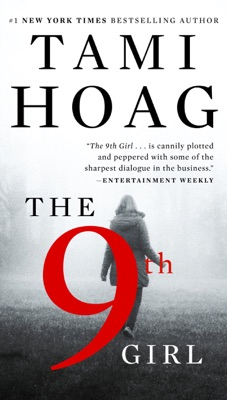 The 9th Girl - Tami Hoag pdf download