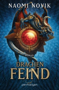 Drachenfeind - Naomi Novik pdf download