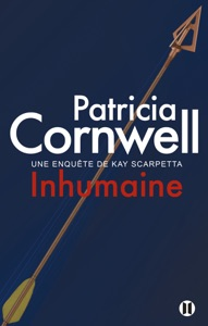 Inhumaine - Patricia Cornwell pdf download