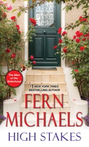 High Stakes - Fern Michaels pdf download