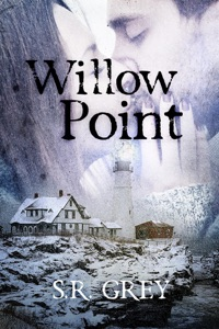 Willow Point - S.R. Grey pdf download