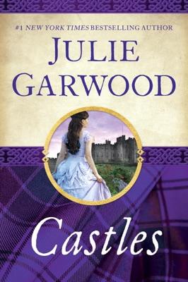 Castles - Julie Garwood pdf download