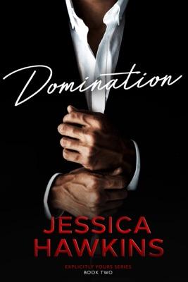 Domination - Jessica Hawkins pdf download