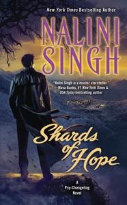 Shards of Hope - Nalini Singh pdf download