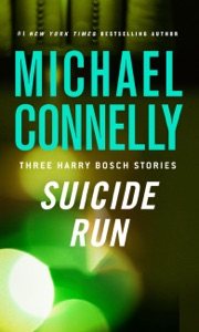 Suicide Run - Michael Connelly pdf download