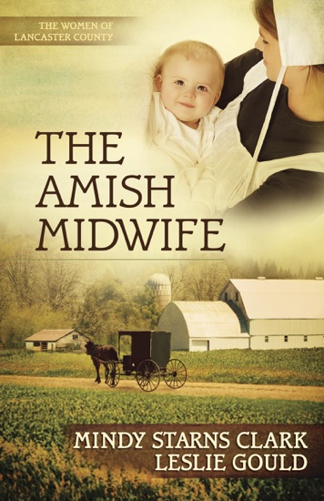 The Amish Midwife by Mindy Starns Clark & Leslie Gould PDF Download