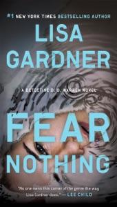 Fear Nothing - Lisa Gardner pdf download