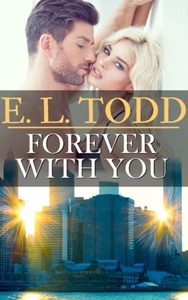 Forever with You (Forever and Ever #14) - E. L. Todd pdf download