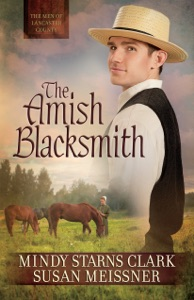 The Amish Blacksmith - Mindy Starns Clark & Susan Meissner pdf download