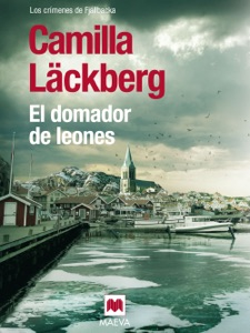 El domador de leones - Camilla Läckberg pdf download