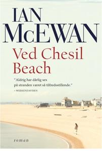 Ved Chesil Beach - Ian McEwan pdf download