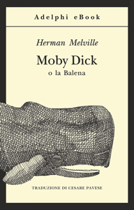 Moby Dick - Herman Melville pdf download